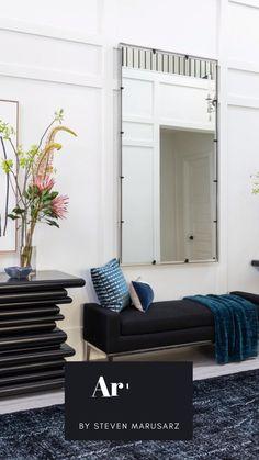 Luxury Interior Design, Best Interior, Modern Interior, Interior Ideas, California Style, Apartment Interior, Modern House Design, Bohemian Decor, Decoration