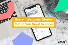 Instagram Stories Analytics: Every Metric You Need to Know