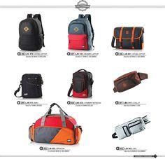 Blackelly Product  WA: +62 813 1145 1786 | Line: @mlk8293d