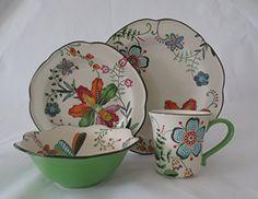 LG Stylish 16 Piece Dinnerware Set ,Clivia Miniata LG http://www.amazon.com/dp/B013PRHFPC/ref=cm_sw_r_pi_dp_uLb6wb0Z46Z1J