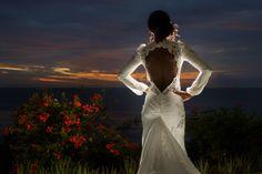 Natasha & Neil – Cap Maison Resort Wedding | Awesome Caribbean Weddings