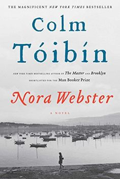 Nora Webster: A Novel by Colm Toibin http://www.amazon.com/dp/1439138338/ref=cm_sw_r_pi_dp_bpRCub1PCJ0SM