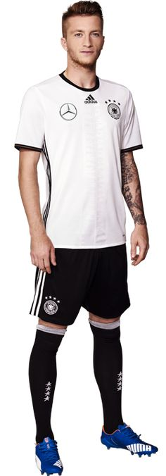 Team :: Die Mannschaft :: Männer :: Mannschaften :: DFB - Deutscher Fußball-Bund e.V. Marco Reus
