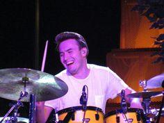 Mustafa ceceli denizli konseri #Mustafa #Ceceli #Denizli #Konseri