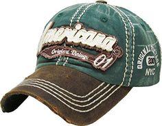 KBVT-519 HGN Americana Vintage Ballcap Distressed Washed ... https://www.amazon.ca/dp/B014G7NZ7C/ref=cm_sw_r_pi_dp_x_LU87zbV3JS942