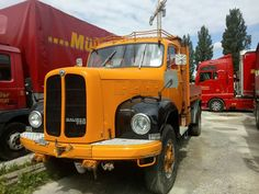 Classic Trucks, Switzerland, Jeep, Camper, Transportation, Europe, Cars, Vehicles, Vintage