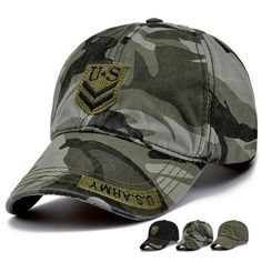 488d42f16a1 Military   Tactical Hat. Army CamoMilitary CamouflageCamouflage FashionMilitary  ArmyPolo HatsHats ...