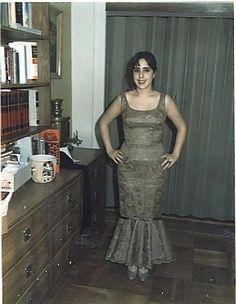 Laura Laura Nyro, Joan Baez, Female Singers, Love Her, Formal Dresses, Chill, People, Folk, Angels