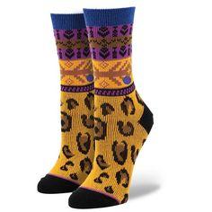 Stance   Warriors Orange socks   Buy at the Official website Main Website.