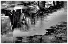 "ph. © Lucian Olteanu ""  Waterworld"""