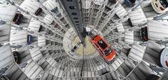 Konzernkrise: VW will offenbar 40 Modelle streichen - SPIEGEL ONLINE - Nachrichten - Auto