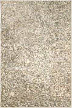 Safavieh Announces New Thomas O Brien Rugs Collection Silk