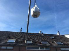 Coen botrede - Capelle aan den IJssel