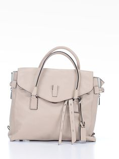 Check it out - Gryson Satchel for $272.49 on thredUP!