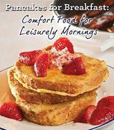 The australian macadamia cookbook pdf cookbooks pinterest french toast waffles and pancakes for breakfast pdf forumfinder Choice Image