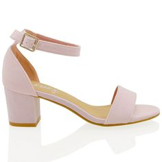 5 Must-Have Shoes for Spring