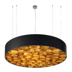 Spiro Lamp (5)