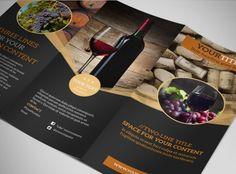 wine-tour-tri-fold-brochure-template-2.jpg (670×495)