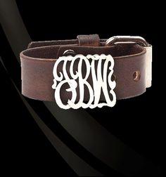 Belt Buckle L*O*V*E
