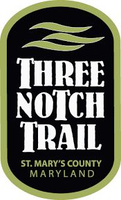 Resultado de imagem para NATURE Trails logo