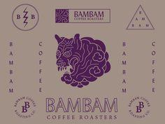 BAMBAM Exploration