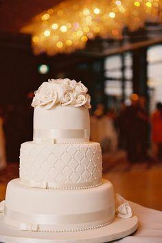 The House of Elegant Cakes