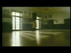 Irene Cara - Flashdance What A Feeling Official Video