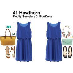 41 hawthorn freddy - Google Search