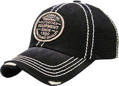 Vintage Baseball Caps, Leather Baseball Cap, Baseball Hats, Men Pants, T Shirt And Shorts, Mens Caps, Grunge Outfits, Caps Hats, Concept
