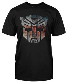 Transformers / Autobots T-Shirt Transformers T Shirts, Transformers Optimus Prime, Gifts For Dad, I Movie, Cool Style, Yolo, Amethyst, Mens Tops, Mac