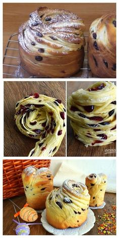 Food Discover Awesome homemade pastry for pies. Pastry World Easy Sweets Easy Desserts Dessert Recipes Cake Recipes Cinnamon Wreath Recipe Easy Baking Recipes Cooking Recipes Sweet Roll Recipe Russian Recipes Bread And Pastries, Easy Baking Recipes, Cooking Recipes, Plat Vegan, Sweet Roll Recipe, Easy Sweets, Easy Desserts, Russian Recipes, Snacks