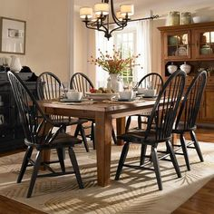 35 best broyhill furniture images on pinterest in 2018 broyhill
