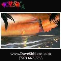 #DaveSiddens - #SprayPaintArtist #ClearwaterBeach #Florida  Pls LIKE, SHARE and COMMENT if you like his works. Thanks! *************************************************  #spraypaint #spraypaintartist #spraypainting #streetperformer #busker #vendor #paint #artist #painting #art #wallmurals #signs #customrequests #clearwaterbeach #clearwaterflorida #beach #florida #DaveSiddens #DaveSiddensPaintings #ChillinTheMost