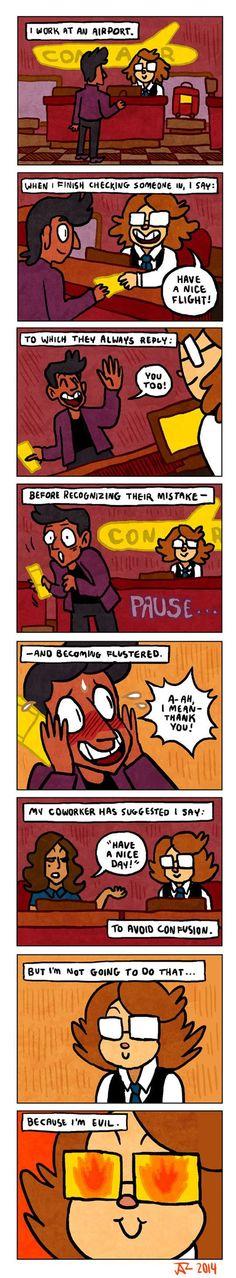 Super Funny, Funny Cute, Really Funny, Dc Memes, Funny Memes, Jokes, Stupid Memes, Haha, Online Comics