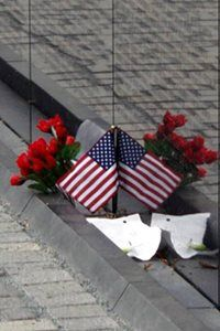 After the Parades and Picnics -  Everybody loves a long weekend. But Memorial Day is much more than a holiday. For those we remember, please share: http://www.plough.com/en/articles/2009/after-the-parades-and-picnics?s=pin