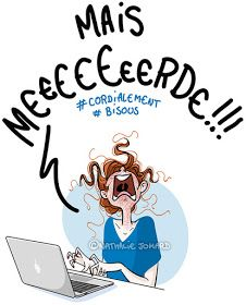 Bad Mums, Sign O' The Times, Job Humor, Id Photo, Image Comics, Positive Mind, Funny Cartoons, Girl Humor, Decir No