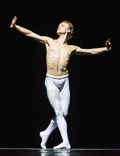 stay young, go dancing Male Ballet Dancers, Ballet Boys, Ballet Pictures, Ballet Photos, Body Drawing, Male Photography, Stay Young, Dance Art, Pose Reference