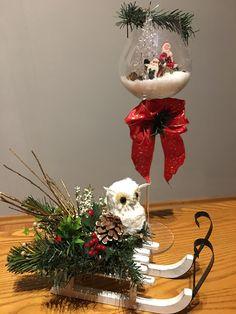Snow Globes, Christmas Tree, Holiday Decor, Home Decor, Teal Christmas Tree, Homemade Home Decor, Xmas Trees, Interior Design, Christmas Trees