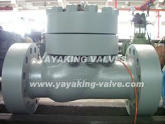 ayaking is a professional manufacturer of industrial valve, If you are looking for gate valve or ball valve etc, Please kindly contact us, We will back you up.