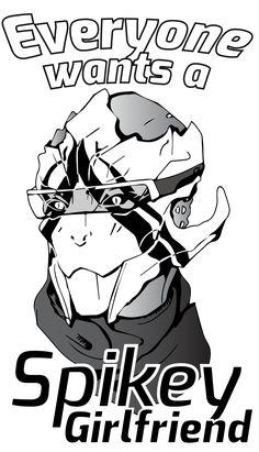 Vetra Mass Effect, Mass Effect Romance, Mass Effect Funny, Mass Effect Universe, Bioware Games, Mass Effect Characters, Star Force, Commander Shepard, Critical Role Fan Art