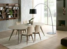 93 Tavolo Rotondo Allungabile.11 Best Tables Images Table Extendable Dining Table Dining Table
