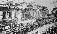 La revolución rusa, el repudio de las deudas, la guerra y la paz   Iniciativa Debate