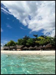 Basdaku, Moalboal, #Cebu. - Phillipines