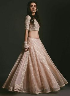 Bansaldesignersofficial Completely Stitched Customised in all colours For booking price order or more details please contact us on call WhatsApp 8054985680 Lehnga Dress, Bridal Lehenga Choli, Indian Lehenga, Choli Designs, Lehenga Designs, Indian Attire, Indian Ethnic Wear, Indian Wedding Outfits, Indian Outfits