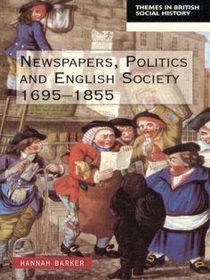 Newspapers and English Society (Themes In British Social History) Loveless Marriage, Hindi Comics, University Of Manchester, Pulp Art, Pulp Fiction, Erotic Art, Historian, Book Publishing, Mistress