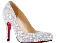 women's shoes special occasion sites   Cheap Ladies Shoes Graduation Special Occasion Sparkling Glitter ...