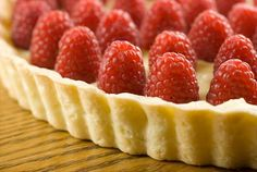 Gluten Free Recipes Perfect Gluten Free Pie Crust