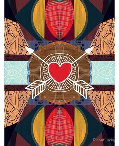 Let Your Love Flow 2