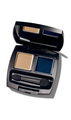 Avon Ultra Color Sombra para Olhos Duo Coleção Urbano 2g 52107-5 só 17,99