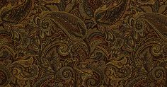 ABI010-RD01 ABIGTON SPICE BY PINDLER
